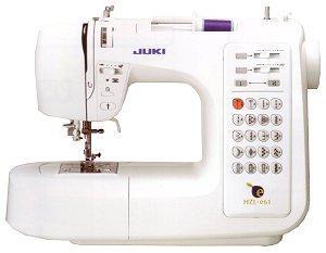 Quilting Machines : juki quilting sewing machine - Adamdwight.com