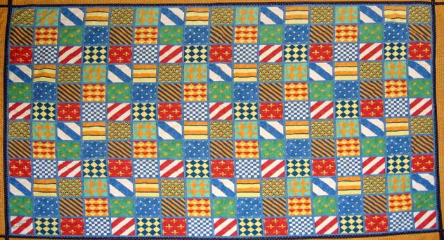 Quilting 101 - Quilt making tips and resources : quilting patchwork - Adamdwight.com