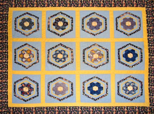 geometric-quilt
